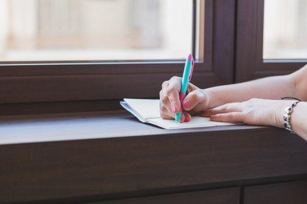 La sindrome dell'impostore applicata alla scrittura