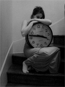 __time_iii_by_limouni