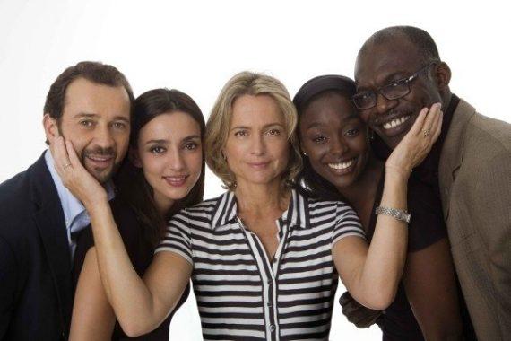 Bianco e Nero, un film sul razzismo della gente per bene
