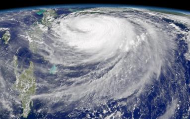hurricane_frances_0903_seawifs1