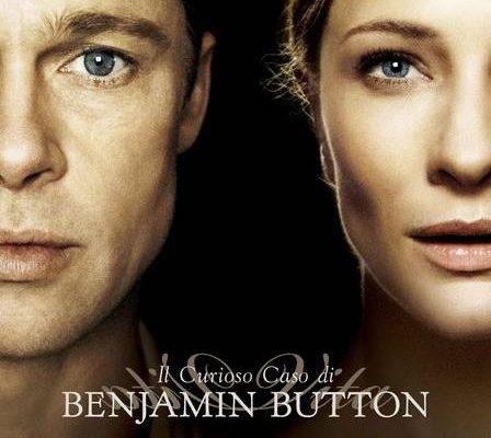 il curioso caso di Benjamin Button (2009)