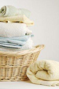 images_cleanlaundry