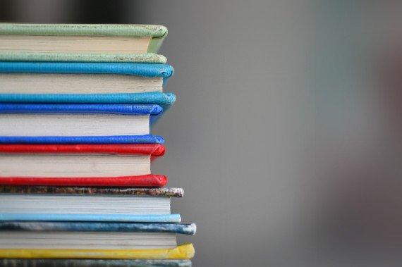 classifica libri