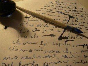 letteramail