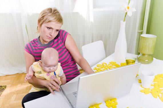 voucher nido e baby sitter