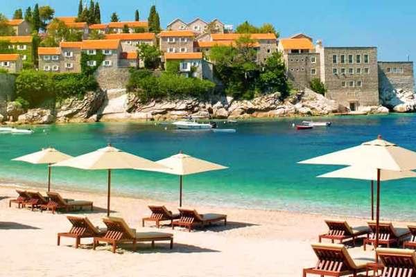 Montenegro mon amour: il luogo che non ti aspetti