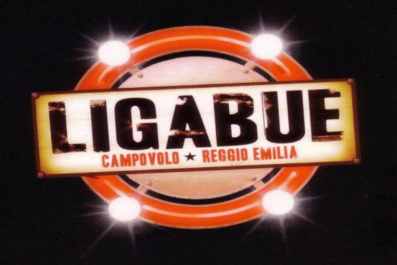 Sogni di rock and roll: Reggio Emilia – Campo Volo 2005