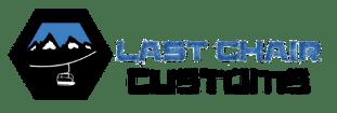 Last Chair Customs