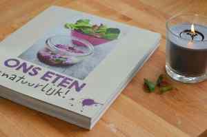 Lees meer over het artikel Cookbook review: Ikea: Ons eten, natuurlijk!