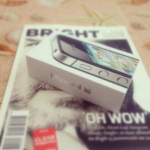 Lees meer over het artikel Iphone: my favorite apps