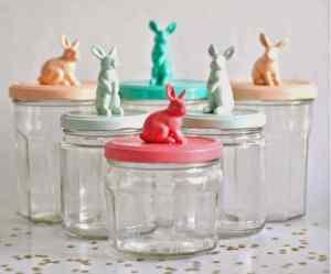 DIY inspiration: 5 Easter crafts