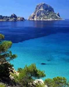 Lees meer over het artikel We're going to Ibiza!