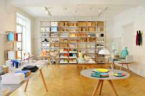 Hotspot: Hay House Copenhagen