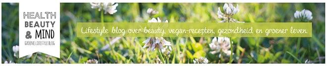 Lovely blog: Health Beauty Mind