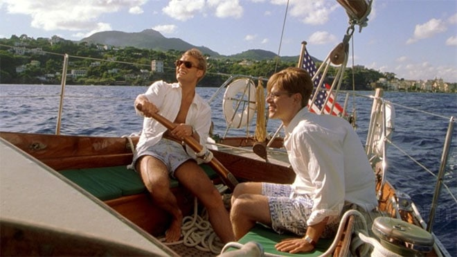 movie_mrripley