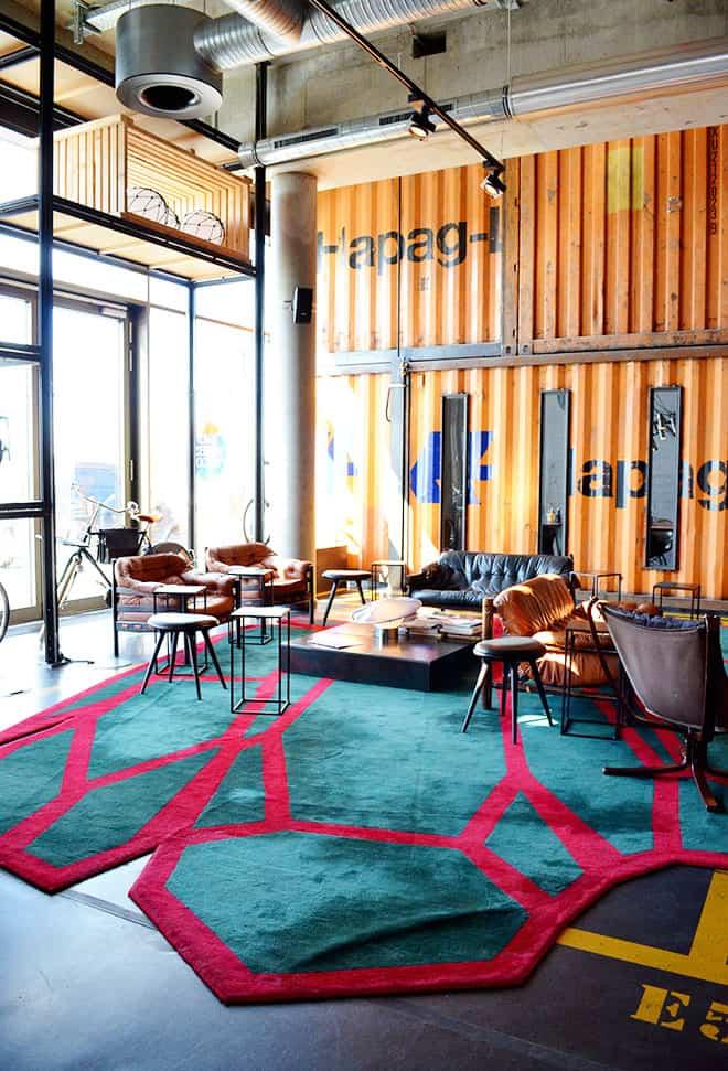 hotel_hafencity7