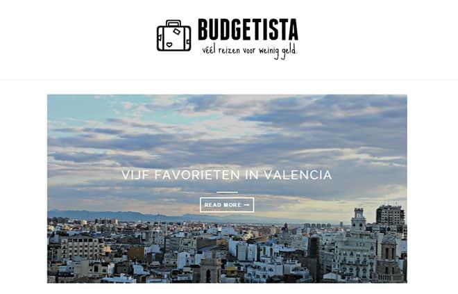 lb_budgetista