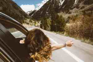 5 tips voor de perfecte road trip