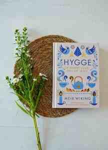 Boekreview: Hygge, De Deense kunst van het leven