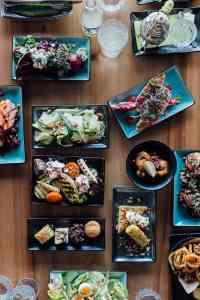 Hotspot: Hotel en restaurant Badhu in Utrecht