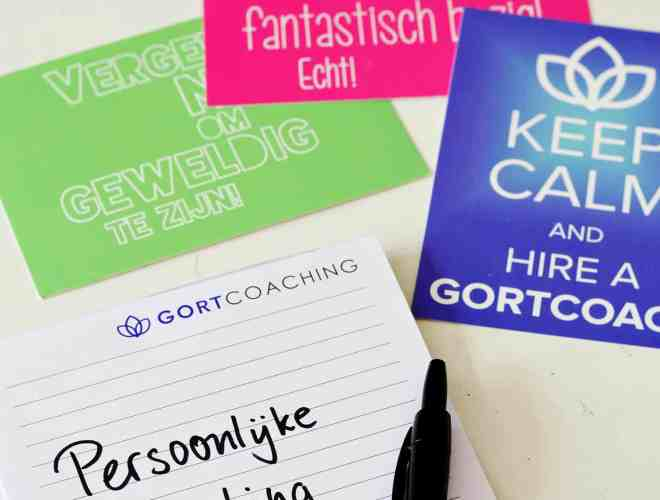 Self love club: persoonlijke coaching