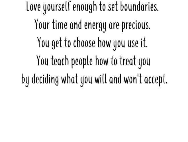 Self Love Club: voor jezelf kiezen
