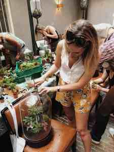 DIY: een zelfvoorzienend ecosysteem maken met Ecolifetube