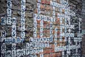 Lost in translation: taalverschillen tussen Nederland en België
