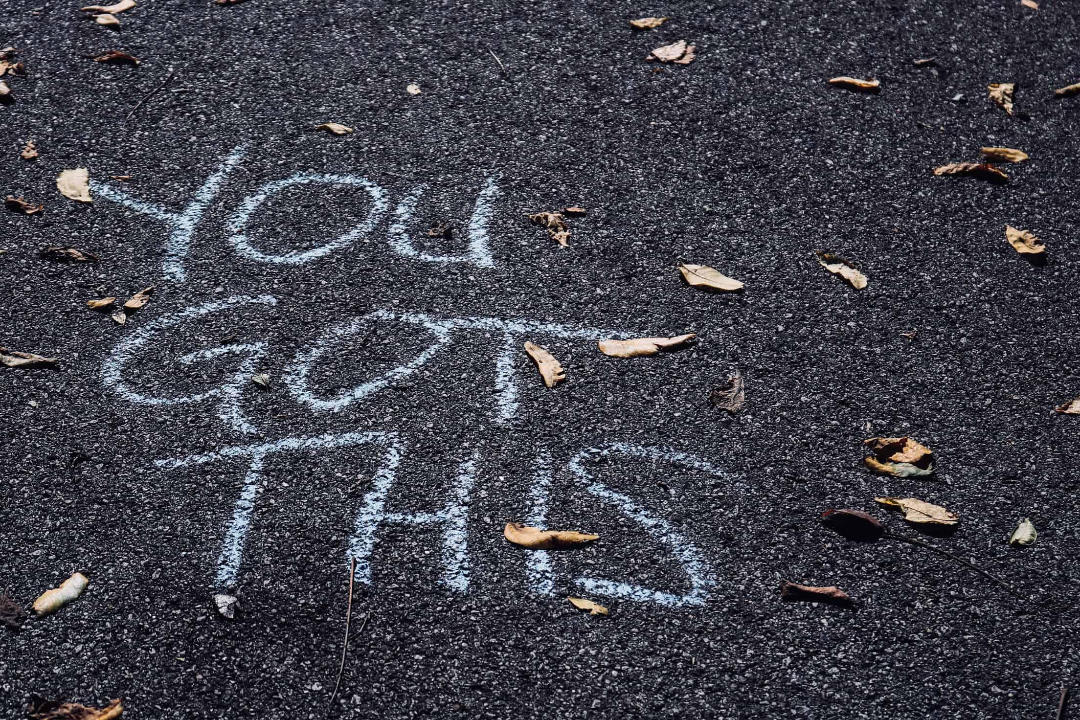 Ontstressen doe je zo: tips en uitleg over (ont)stress(en)
