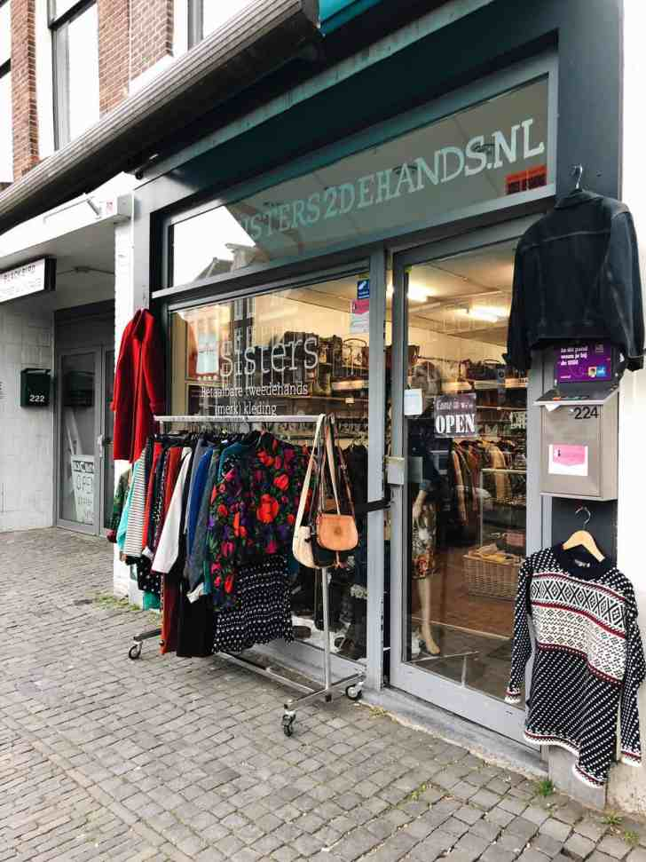 daccd003c65bbf vintage   tweedehandswinkels vintage   tweedehandswinkels