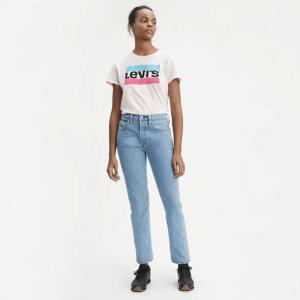 Levi's 501® Skinny Jeans