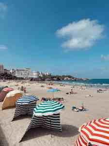 Lees meer over het artikel Op surftrip in de Landes Frankrijk: mijn tips en adresjes