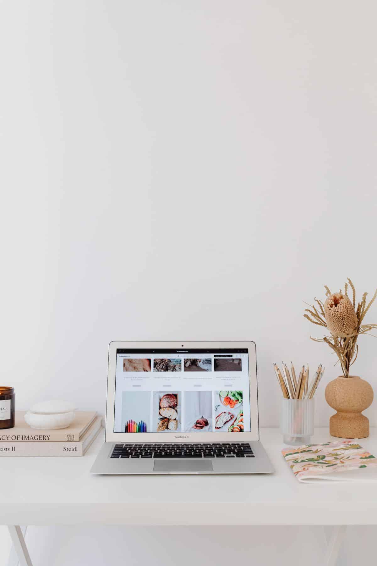 5 leuke blogs die je nog niet kent