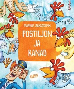 Postiljon_ja-kanad