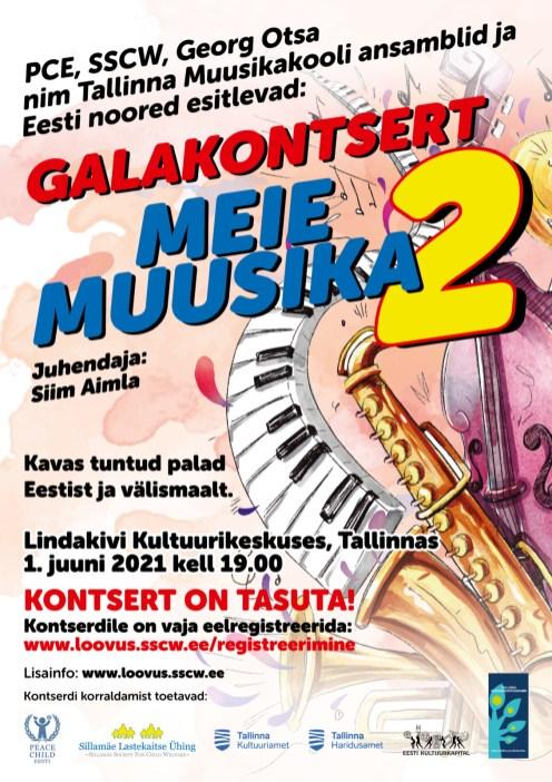 Poster_MEIE_MUUSIKA_2_A3_FINAL