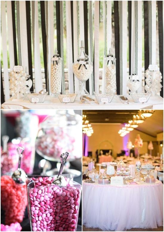 wpid-WeddingDessertTable_0445-2014-01-24-10-03.jpg