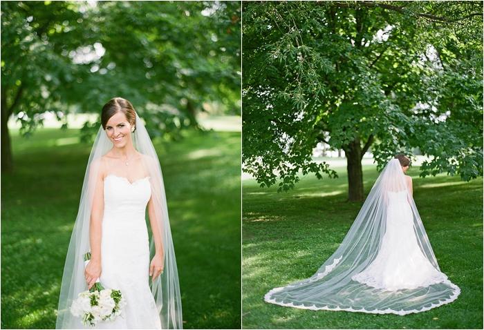 wpid-OutdoortentweddingMinnetonka_0124-2014-10-20-08-52.jpg