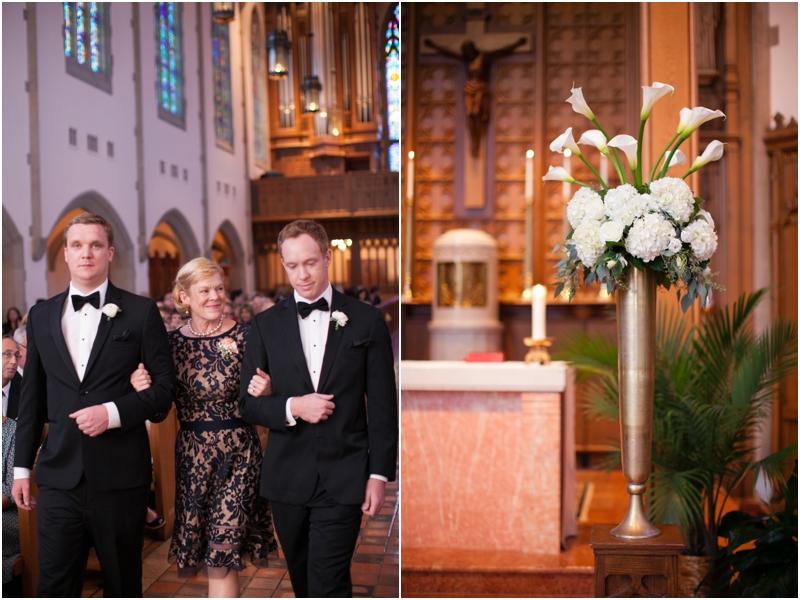 wpid-NicolletIslandPavillionwedding_0069-2015-09-24-08-40.jpg