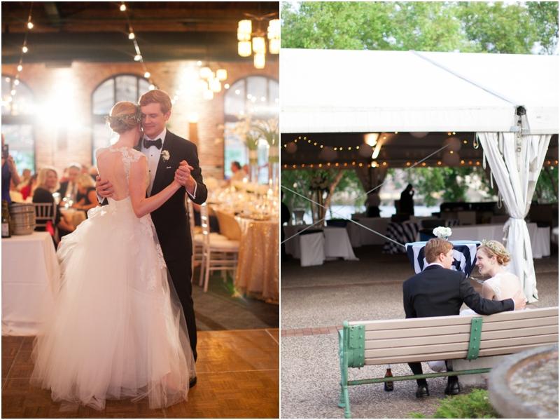 wpid-NicolletIslandPavillionwedding_0118-2015-09-24-08-40.jpg