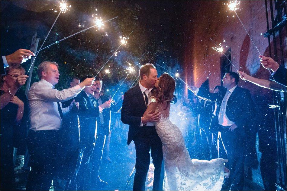 Aria_Minneapolis_Wedding_Venue_0414.jpg