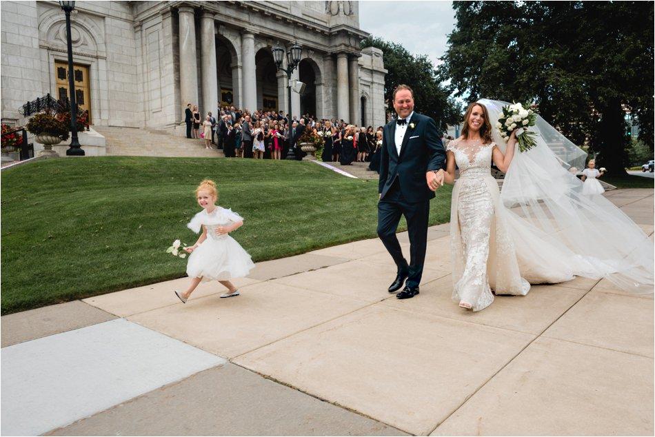 Aria_Minneapolis_Wedding_Venue_0415.jpg