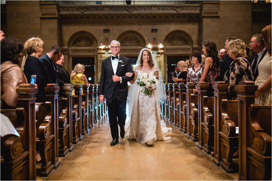 Basilica_Minneapolis_Wedding_0409.jpg