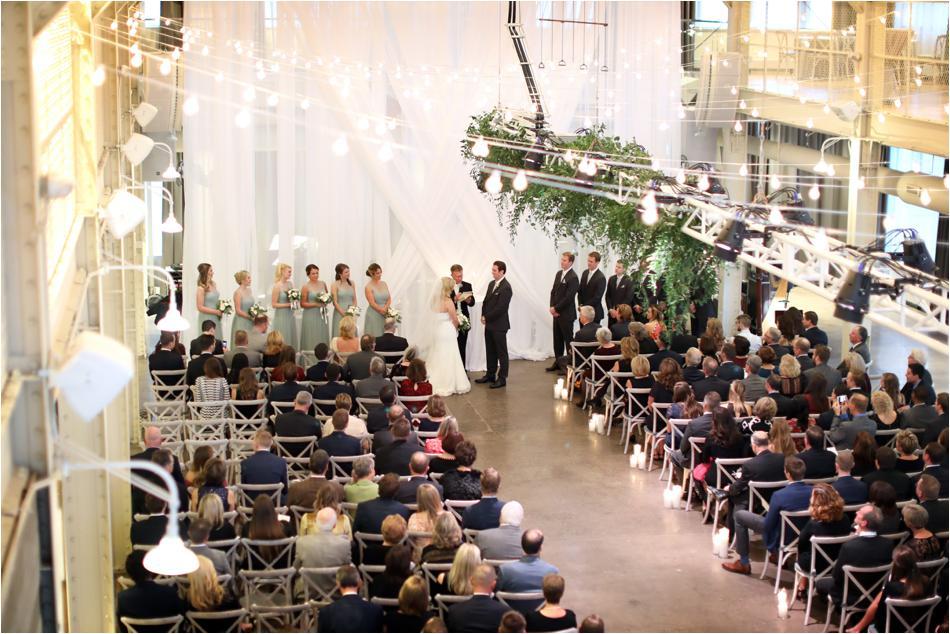 Machine_Shop_Wedding_0006.jpg