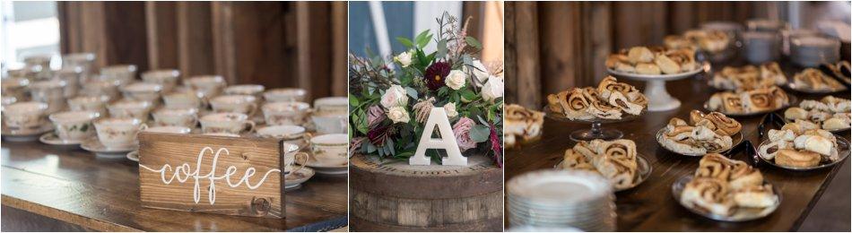 Bloom_Lake_Barn_Wedding_0085.jpg