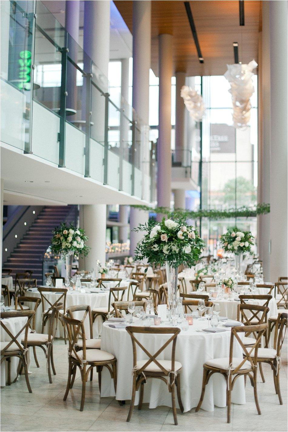 orchestra_hall_Wedding_0216.jpg