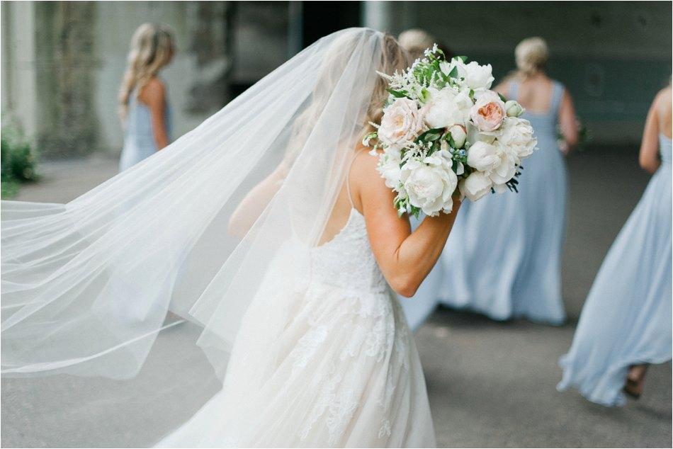 orchestra_hall_Wedding_0233.jpg