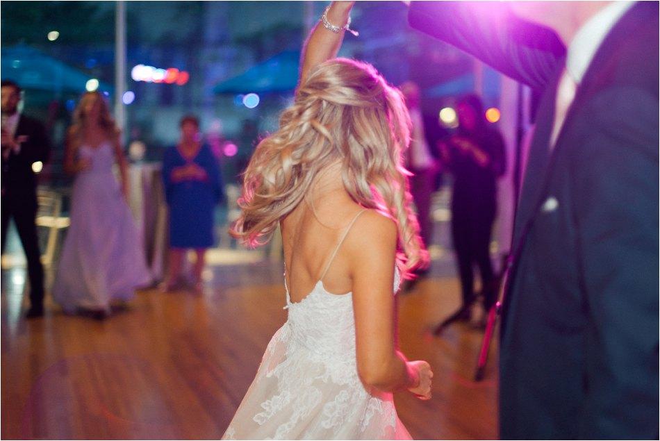 orchestra_hall_Wedding_0236.jpg