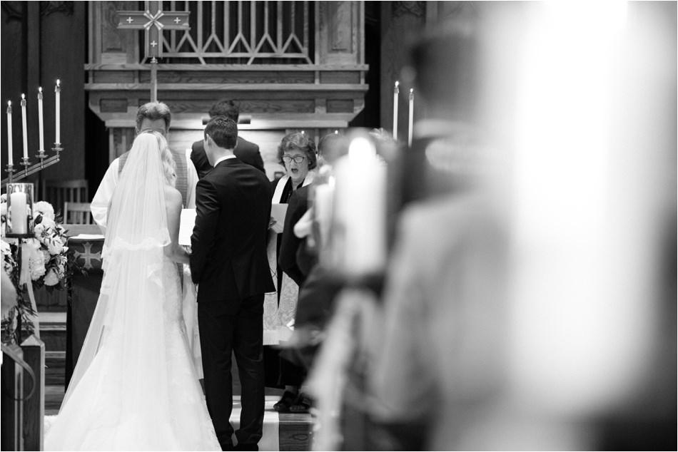 American Swedish Institute wedding in Minneapolis, Minnesota, Minnesota Wedding Planner