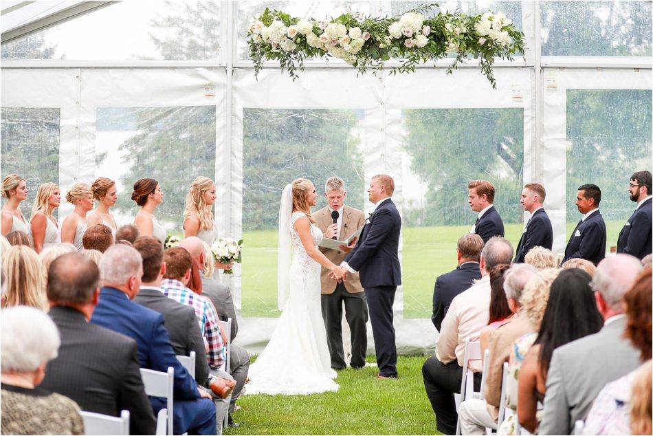 Lafayette_Club_Wedding_Planner_0004.jpg