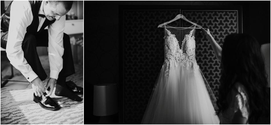 Best_Minnepolis_Wedding_Planner